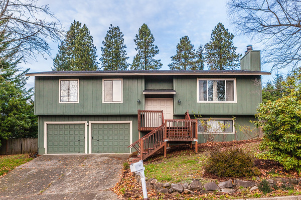 9175 SE Lynn Lane, Happy Valley OR