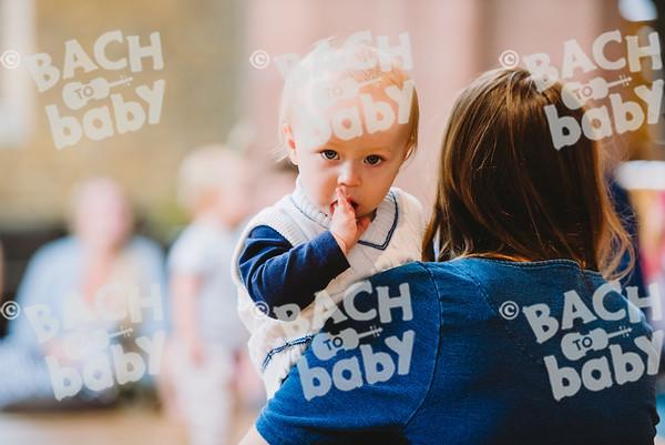 © Bach to Baby 2018_Alejandro Tamagno_Balham_2018-08-18 030.jpg