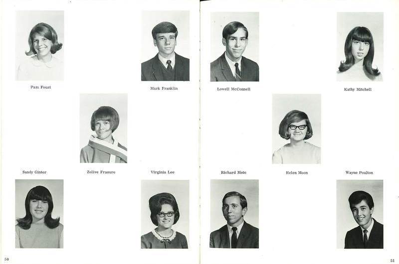 1968 ybook__Page_27.jpg