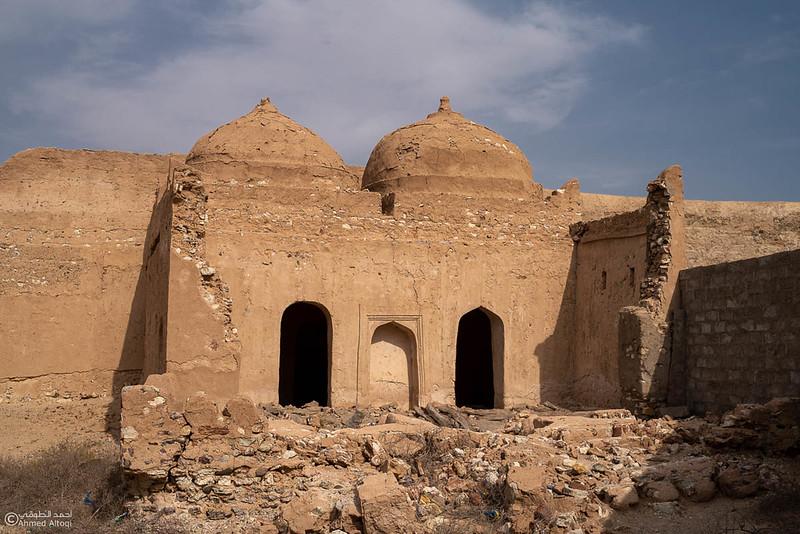 DSC02490 - Al Hamoodah fort - Jalan Bani Bu Ali.jpg