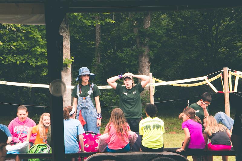 2015-Week 1-Camp Hosanna-44.jpg