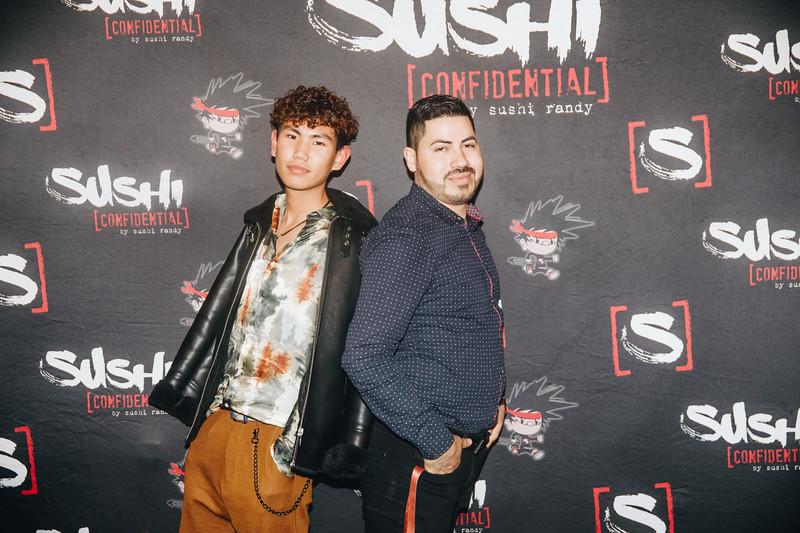 01-20-2020 Sushi Confidential Appreciation Party-136_HI.jpg