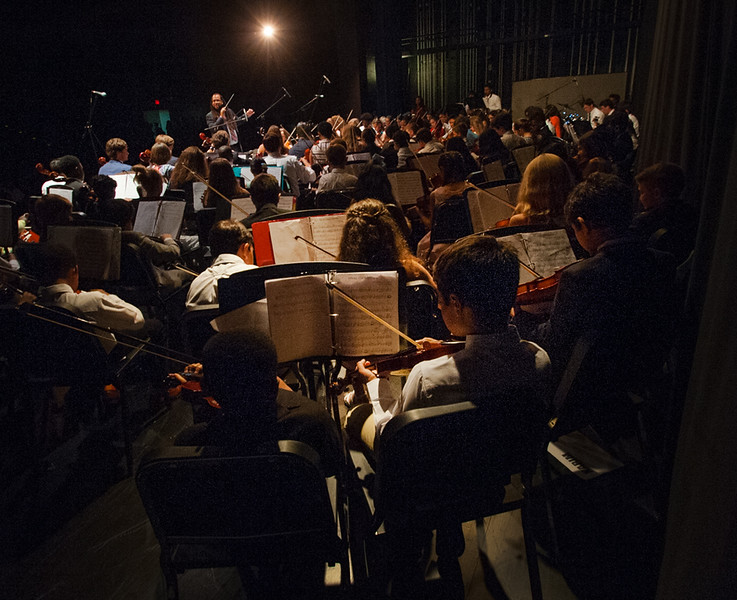Orchestra-60.jpg