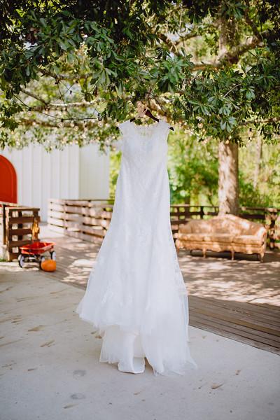 Kaitlin_and_Linden_Wedding_Details-2.jpg