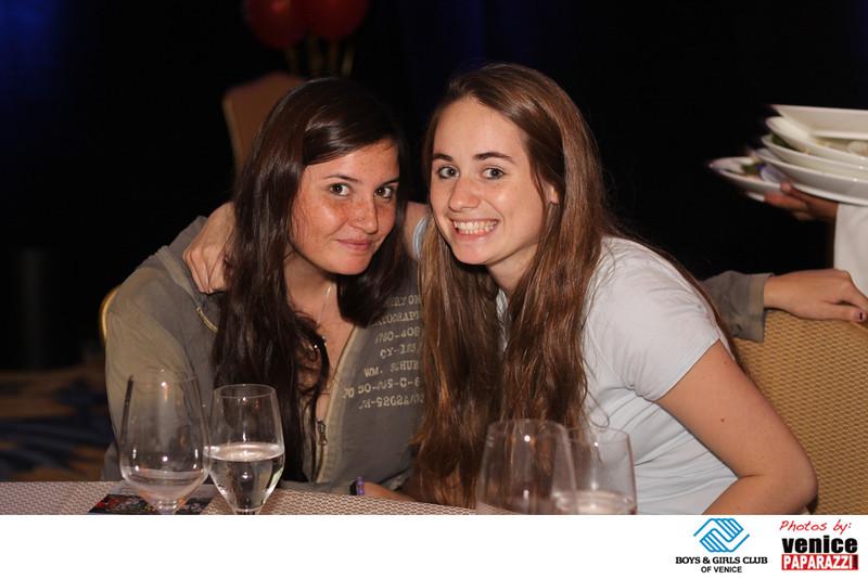 10.02.09   Boys and Girls Club of Venice.  Champion of Youth Gala.  www.bgcv.org (580).JPG