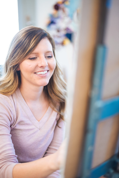 Oct 18 2018_Fall Marketing Shoot_Art-1199.jpg