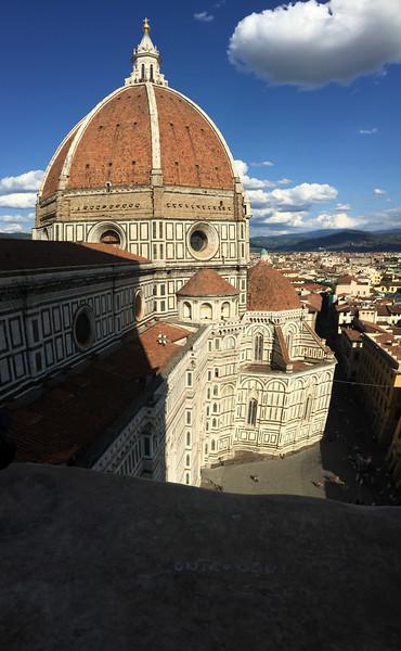 Florence - Giottos-2.jpg