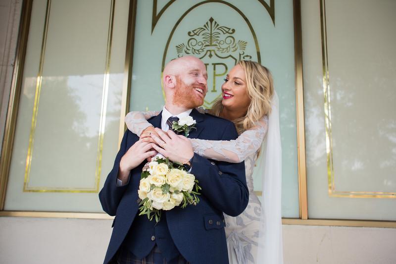 Central Park Wedding - Ray & Hayley-226.jpg