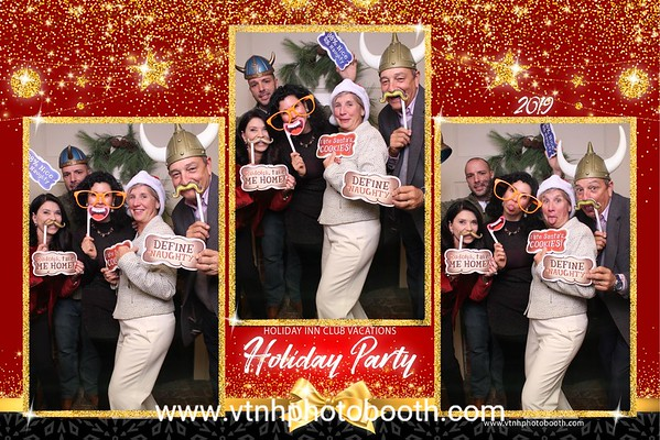 Prints - 12/18/19 - Holiday Inn Club Vacations Holiday Party