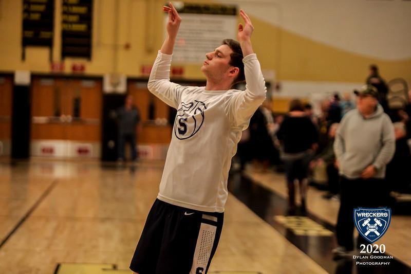 Varsity Basketball - January 17, 2020-2.jpg
