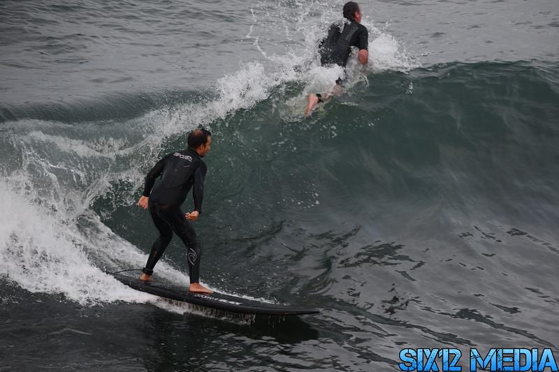 surf venice-19.jpg