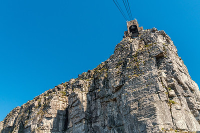 Table Mountain_2638