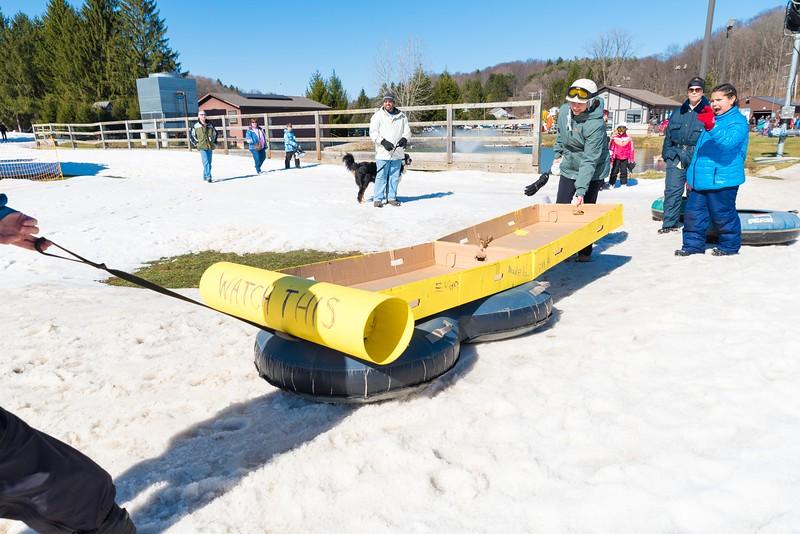 56th-Ski-Carnival-Sunday-2017_Snow-Trails_Ohio-2946.jpg