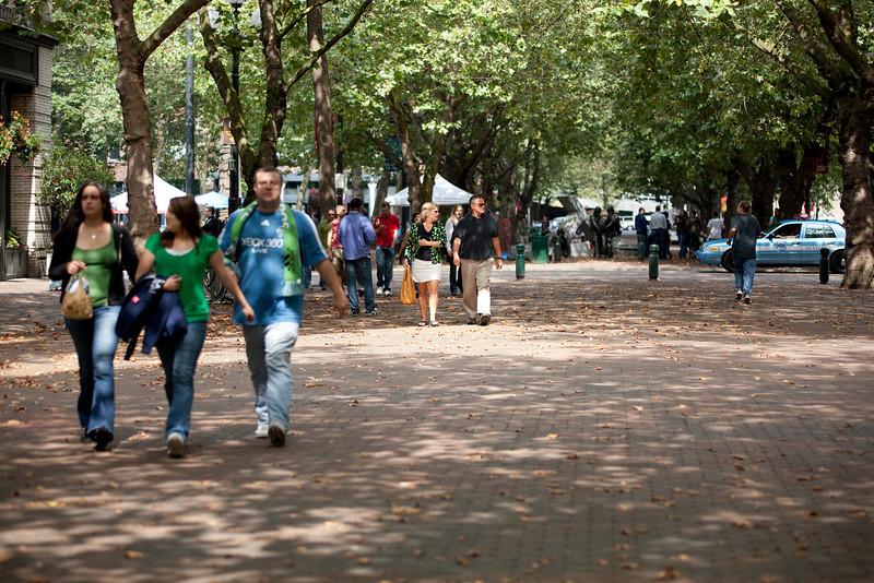 flashmob2009-308.jpg
