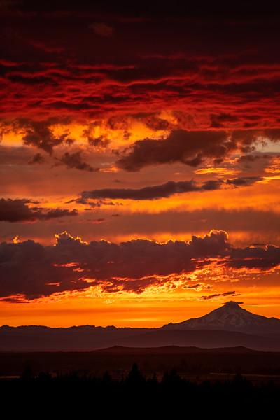 1906_30_powellbutte_sunset-08743.jpg