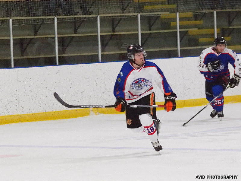 Heritage Junior Hockey League All Star Game 2018 (132).jpg