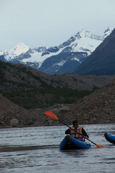 Alaska Duckie Glacier Paddle-2123.jpg