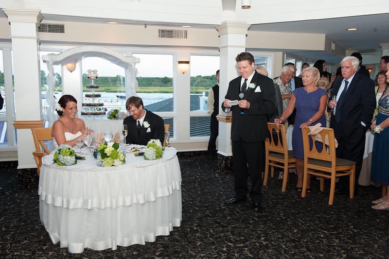 Artie & Jill's Wedding August 10 2013-556.jpg
