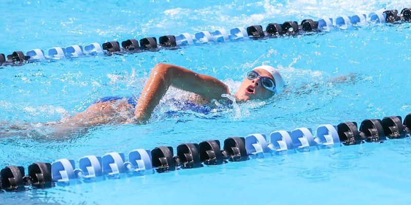 9.23.20 CSN Varsity Swim Meet-183.jpg