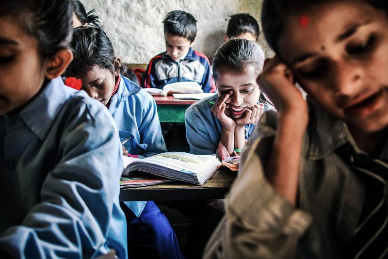 nepal_03.jpg