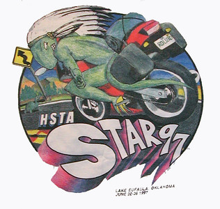 STAR 1997