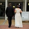 Merritt N David Wedding PRINT Edits 5 31 14 (36 of 223)