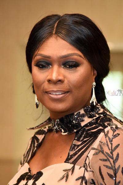 Olawumi's 50th birthday 264.jpg