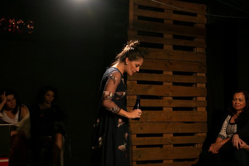 Allan Bravos - Fotografia de Teatro - Indac - Por um breve momento-1299.jpg