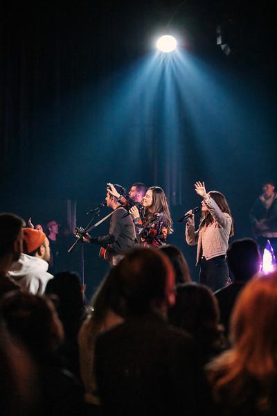 2019_02_24_Sunday_Hollywood_10AM_Worship_TL-29.jpg
