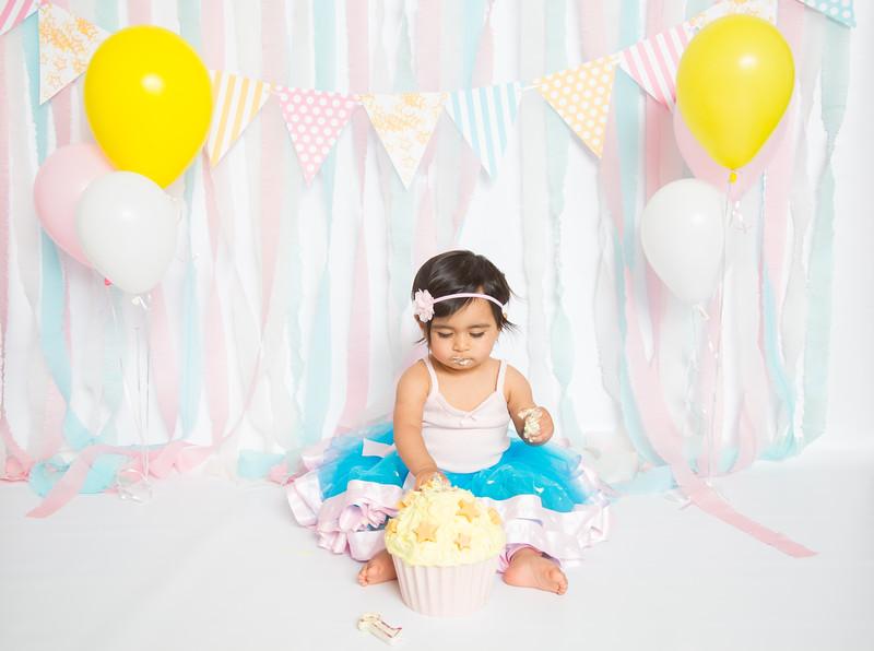 Aathma's Birthday (112).jpg