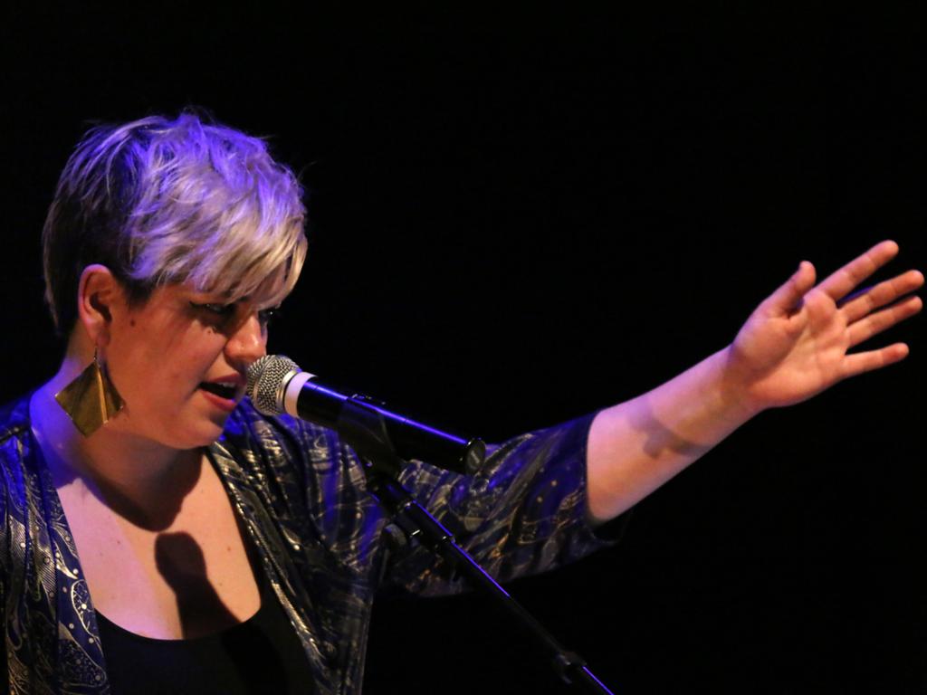 Emma Alabaster, 2014