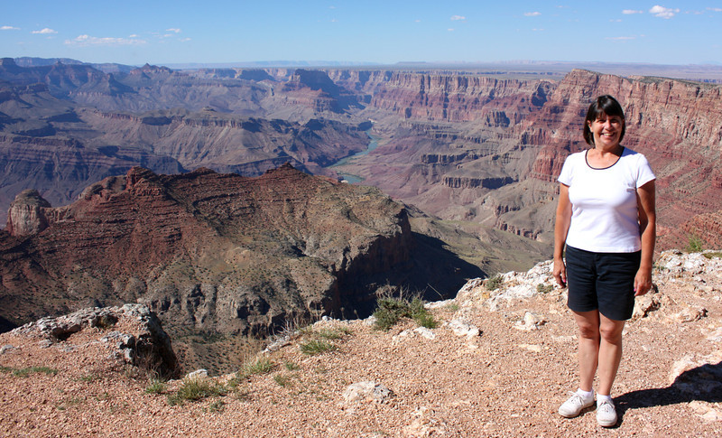 Grand Canyon July 2011 054.JPG