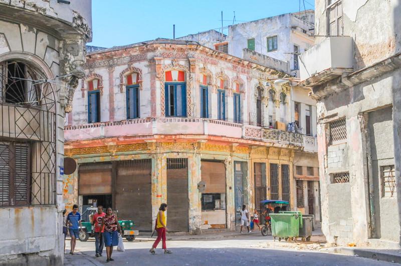 Havana Architecture-3.jpg