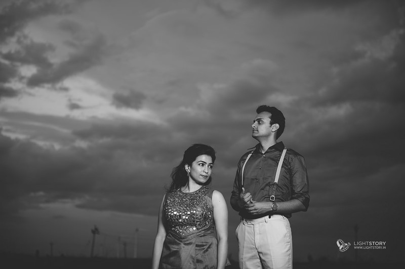 Coimbatore-CoupleShoot-LightStory-004.jpg