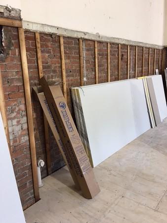 Renovations-br-030218 (6)