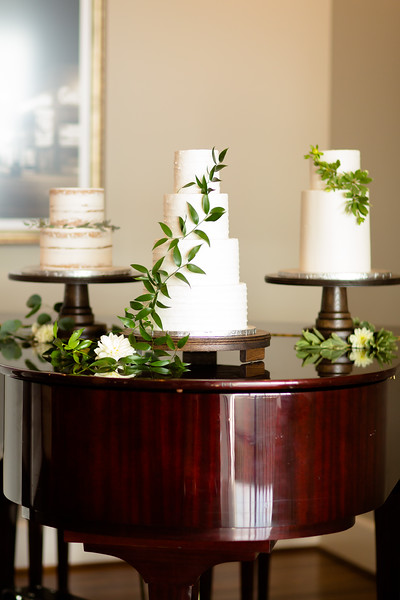 charmel-james-pines-taneisha-tucker-photography-weddings-0525.jpg