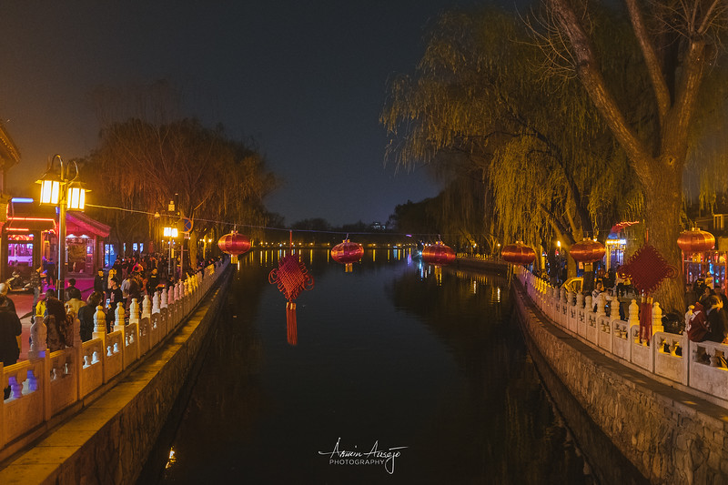 BeijingMarch2019-14.jpg