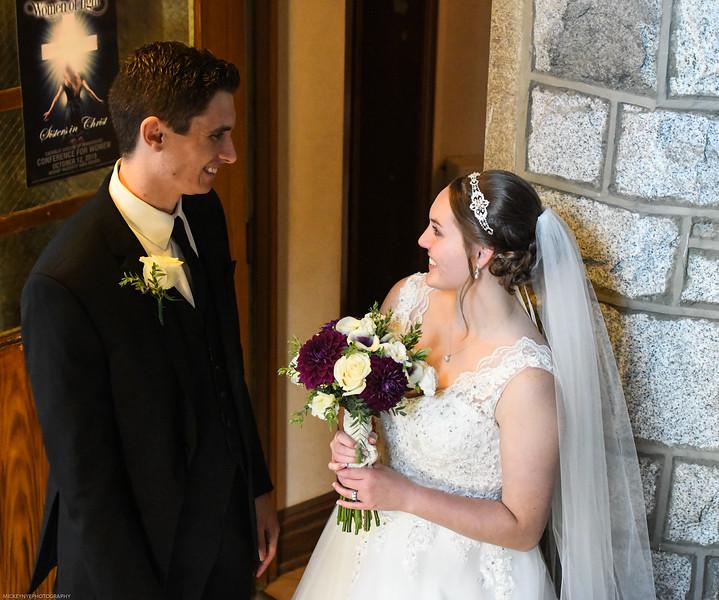 100519 Becca Dayne Wedding- Long Lens-7781.jpg