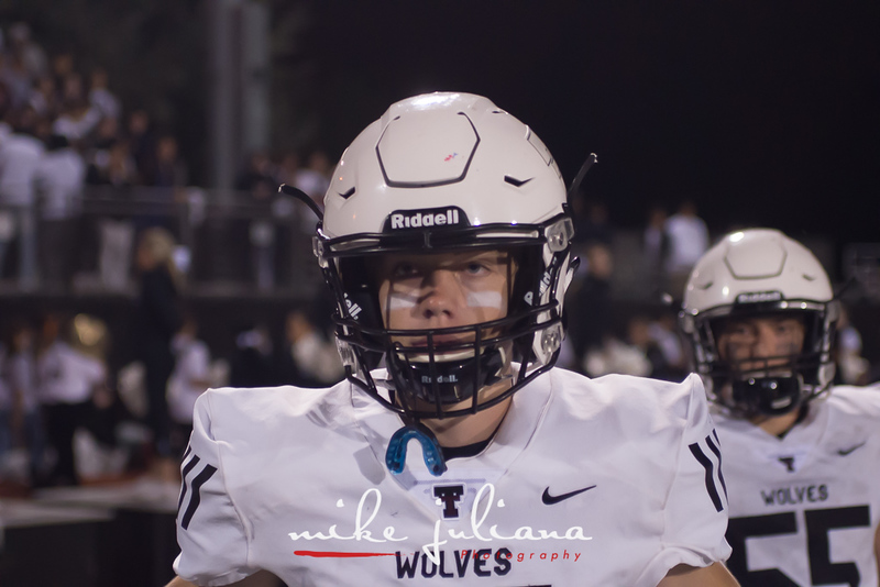 20181005-Tualatin Football vs Westview-0522.jpg