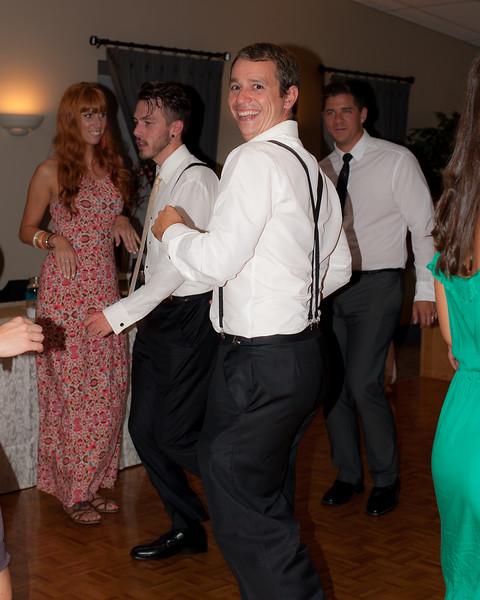 EDITS - Ryan and Lindsey Wedding 2014-361.jpg