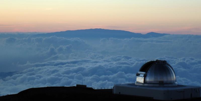 322- 20080414- Hawaii 19- Mauna Kea DSC_3366.jpg