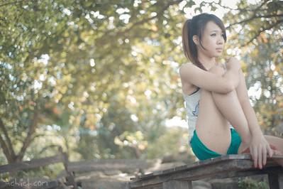 Vivian Aki