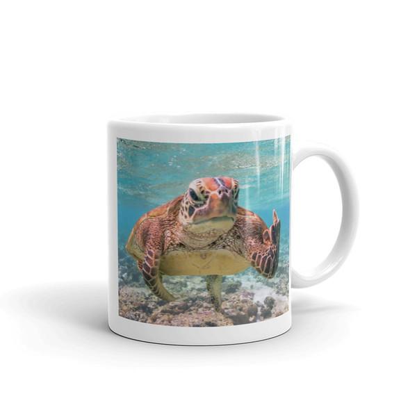 Coffee Mug example.jpg
