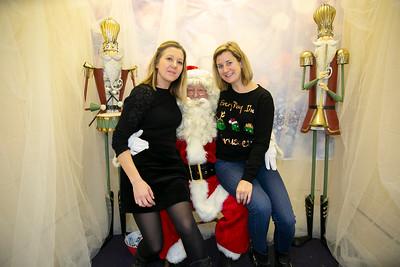 Sytchampton Christmas Fayre