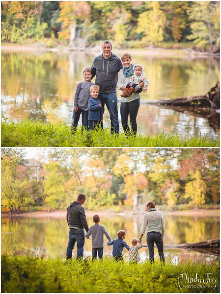 mindy joy photography family.jpg
