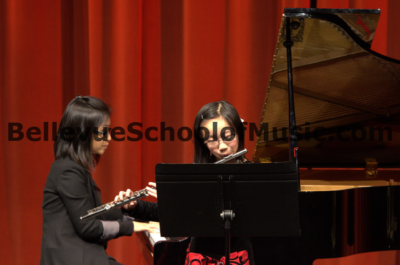 Bellevue School of Music Fall Recital 2012-85.nef