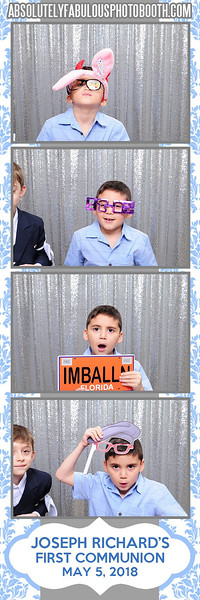Absolutely Fabulous Photo Booth - 180505_123857.jpg