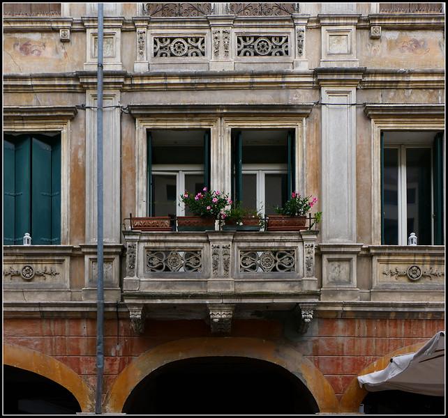 2019-10-Marostica-117-.jpg