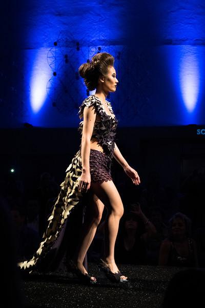 IIDA Couture 2014-336.jpg