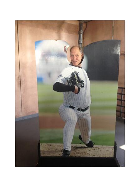 2009 Sox Park photo by David.JPG